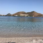Photo of Xanadu Island