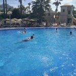 Photo of ClubHotel Riu Chiclana
