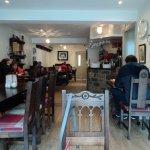 Iside Marina's
