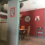 Photo of The Corner Restaurant