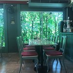 Photo de The Corner Restaurant