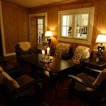 Photo of Hafjell Hotel & Apartments