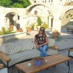 Photo of Anatolian Houses