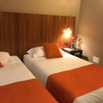 Photo of Viest Hotel