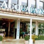 New AcquaPazza Looks