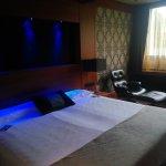 Photo of Font Vella Hotel Balneari