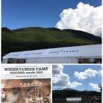Foto de Blanche Takayama Ski Resort