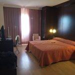 Photo of Hotel Acosta Centro