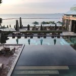 Photo de Novotel Pattaya Modus Beachfront Resort