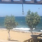 Photo of Blue Sea Taverna