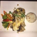 Photo of Safran Restaurant Cafe & Bar