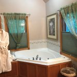 Photo de Hidden Serenity Bed & Breakfast