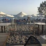 Φωτογραφία: Pelagos Sea Side Restaurant