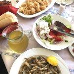 Photo of Fishtavern Restaurant Gourna