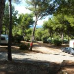 Photo of Camping Clos St Therese