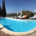 Hotel La Corte del Sole Foto