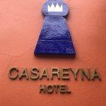 Casareyna Hotel Εικόνα