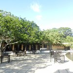 Photo of Habarana Village by Cinnamon