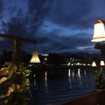 Photo of The Good View Bar & Restaurant Chiang Mai