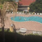 Photo de Westgate Vacation Villas Resort & Spa