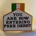 Photo of Museum of Free Derry