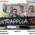 Escape room Intrappola.To Torino