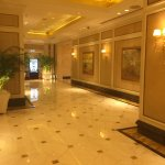 라끄 뉴 월드 호텔 마카오의 사진