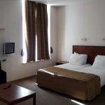 Photo of Hotel Prinse