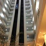 Foto de Swan Tower Porto Alegre