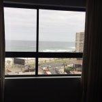 Photo of Hotel Spark Iquique