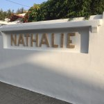 Photo de Nathalie Hotel