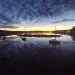 Harborfields Foto