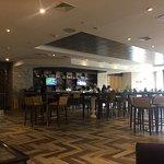 Foto di DoubleTree by Hilton Hotel Orlando East - UCF Area