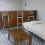 Photo of Hotel Villas Paraiso