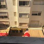 Foto de Hotel Praia do Sol
