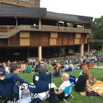 Wolf Trap National Park for the Performing Arts Photo