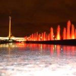 Foto de Victory Park