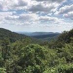Photo de Monte Sano State Park