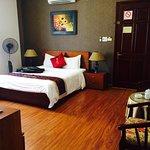 Photo of Iris Hotel Danang