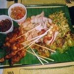 pork feast-mrz_large.jpg