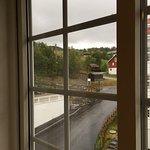 Billede af Dr. Holms Hotel