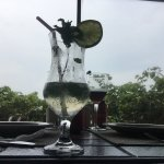Photo of Restaurante Canto Do Mar