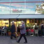 Photo of Cafe Extrablatt Bocholt