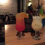 Billede af Shilla - Coffee & Bar