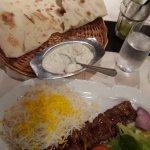 Foto de Persia Classic
