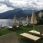 Foto de Hotel Regina