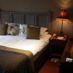 Foto van Best Western Pennine Manor Hotel