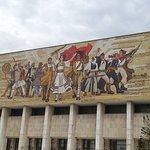 Photo de National History Museum