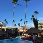 Photo of whala!bavaro