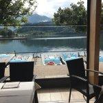 Photo of Parc Hotel Du Lac